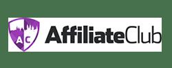 affiliateclub-min